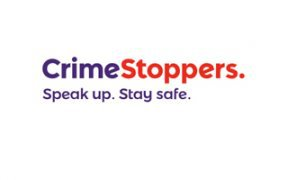 Crime Stoppers UK
